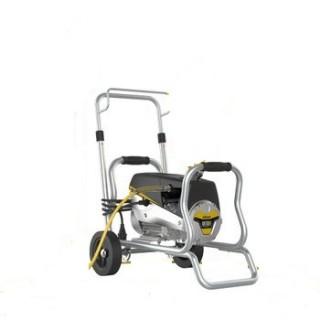 Машина за безвъздушно боядисване Wagner SuperFinish 23 Basic
