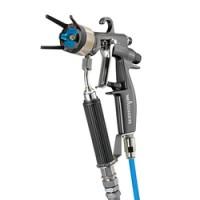 Пистолет за нано боядисване WAGNER AC4600 BlueAir