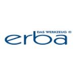Продукти от ERBA