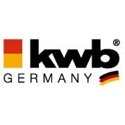 Промоция ръчни инструменти KWB
