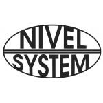 Измервателна техника Nivel System
