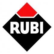 Промоция машини и инструменти RUBI