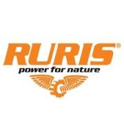 Промоция техника RURIS