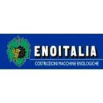 Гроздомелачки и оборудване за малки винарски изби Enoitalia