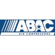 Промоция компресори ABAC