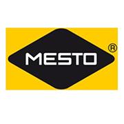 Промоция пръскачки MESTO
