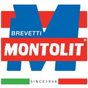 Промоция лека строителна техника MONTOLIT