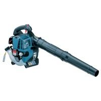 Моторна духалка MAKITA BHX2501