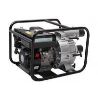 Моторна четиритактова помпа PETROV П-RM3 - 3