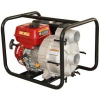 Моторна четиритактова помпа за мръсна вода SENCI SCWT-80