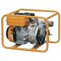 Моторна четиритактова помпа за мръсна вода WORMS SWT 50 EX