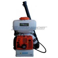 Моторна пръскачка за овошки PETROV 3W-600