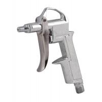 Пистолет за обдухване RAIDER RD-DG02