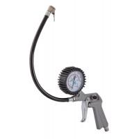 Пистолет за гуми с манометър RAIDER RD-TI01