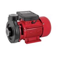 Помпа за вода RAIDER RD-1.5DK20
