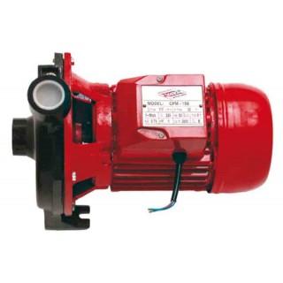 Водна помпа RAIDER RD-CPM158