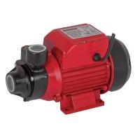Водна помпа RAIDER RD-WP60