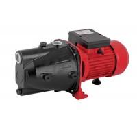 Електрическа помпа RAIDER RD-JET100