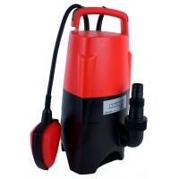 Водна помпа за мръсна вода RAIDER RDP-WP25