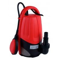 Потопяема помпа за мръсна вода RAIDER RDP-WP26