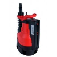 Водна помпа за мръсна вода RAIDER RDP-WP28