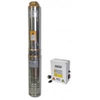 Дълбочинна помпа за вода RAIDER RD-WP31