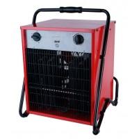 Електрически калорифер RAIDER RD-EFH09