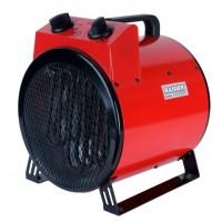 Електрически калорифер RAIDER RD-EFH03