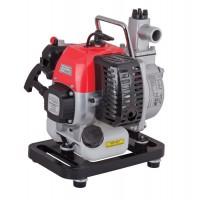 Бензинова водна помпа RAIDER RD-GWP02