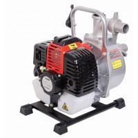 Бензинова водна помпа RAIDER RD-GWP03J