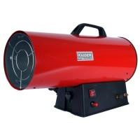 Газов калорифер RAIDER RD-GH40