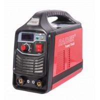 Инверторен електрожен RAIDER RD-IW20