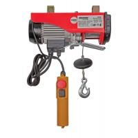 Електрически телфер RAIDER RD-EH02
