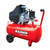 Компресор RAIDER RD-AC02