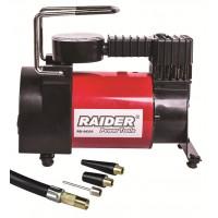 Компресор RAIDER RD-AC05