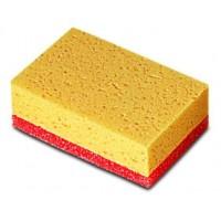Гъба RUBI Mixed Epoxi Cellulose Superpro