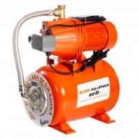 Хидрофорна помпа RURIS AquaPower 2010