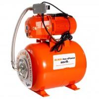 Помпа за чиста вода RURIS AquaPower 8009