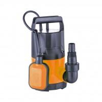 Потопяема помпа за чиста вода RURIS Aqua 8