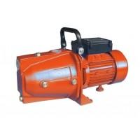 Водна градинска помпа Aqua Pump 990 RURIS