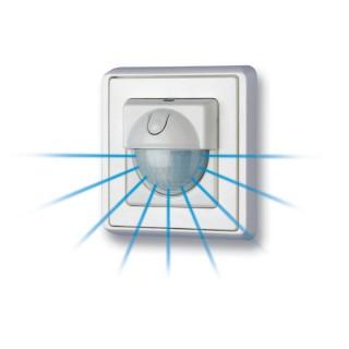 Сензорен инфрачервен ключ STEINEL IR 180 UP