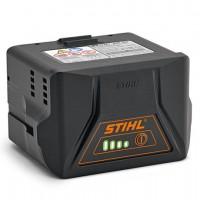 Акумулаторна батерия STIHL AK 30