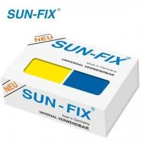 Двукомпонентно лепило SUN-FIX маджун-заварка