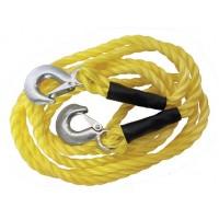 Въже за теглене Nylon GADGET