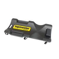 Авто лежанка Topmaster