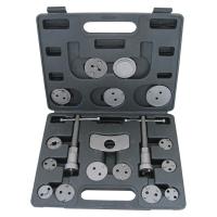 Комплект за сваляне на спирачни цилиндри Topmaster