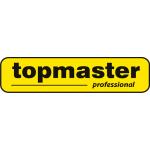 Ръчни инструменти и аксесоари Topmaster