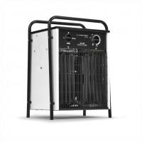 Електрически калорифер TROTEC TDS 100