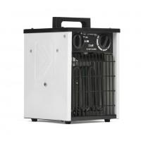 Електрически калорифер TROTEC TDS 10