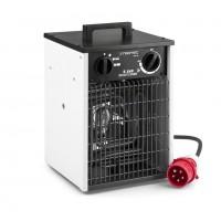 Електрически калорифер TROTEC TDS 30